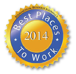 Best-Places-Video-Image-01.png