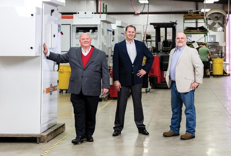 Business Alabama.jpg