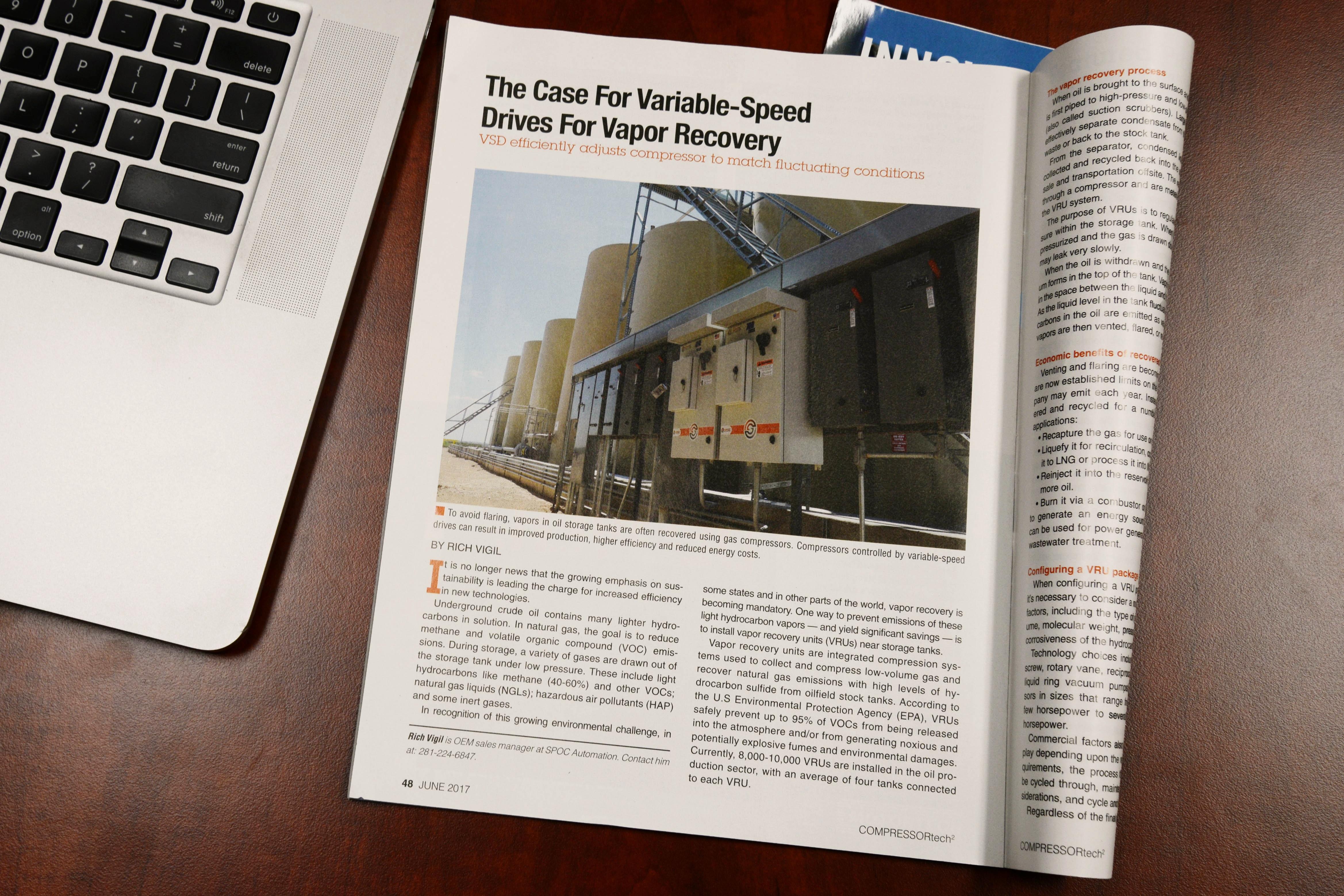 CT2magazine-573738-edited.jpg