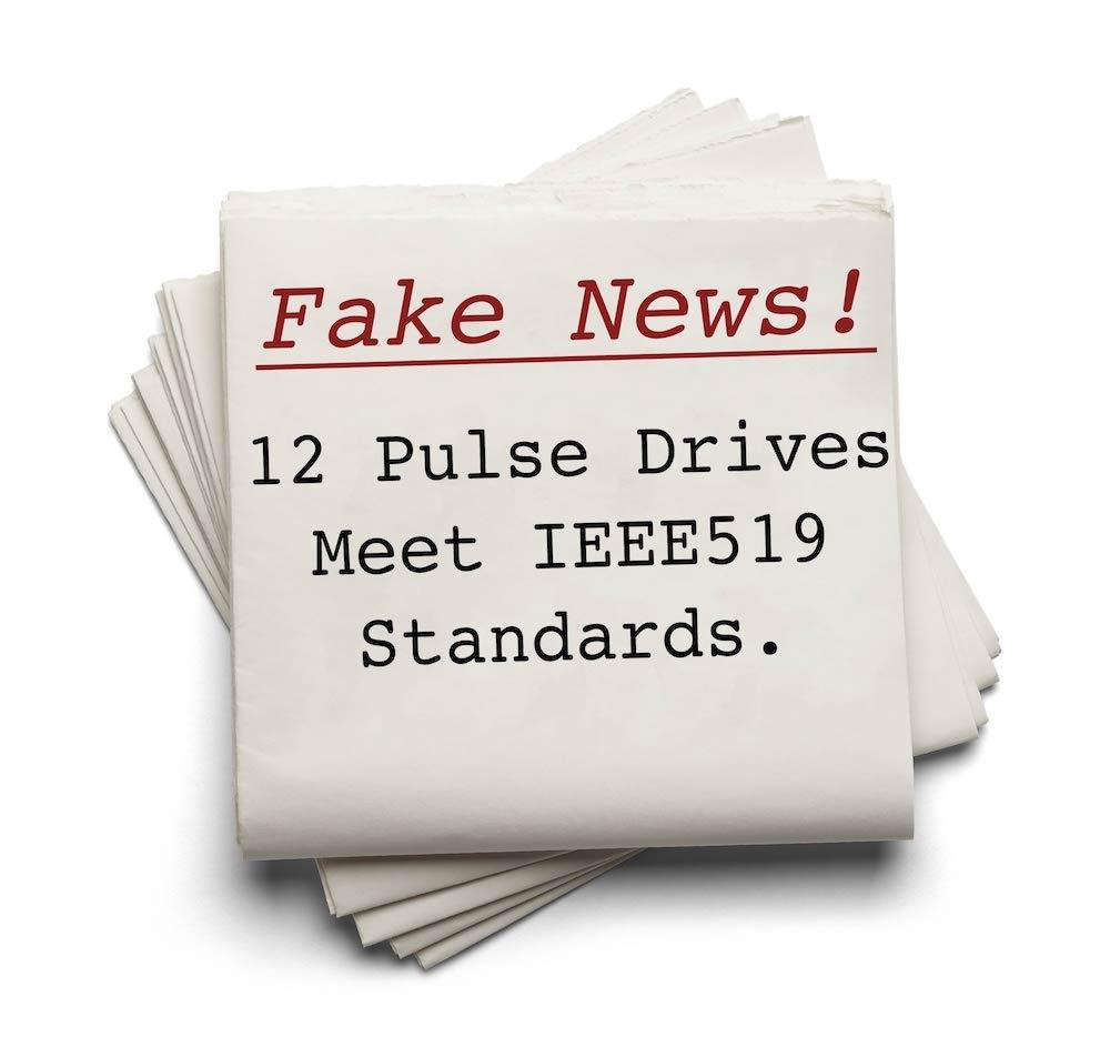 FakeNews12pulse-01.jpg