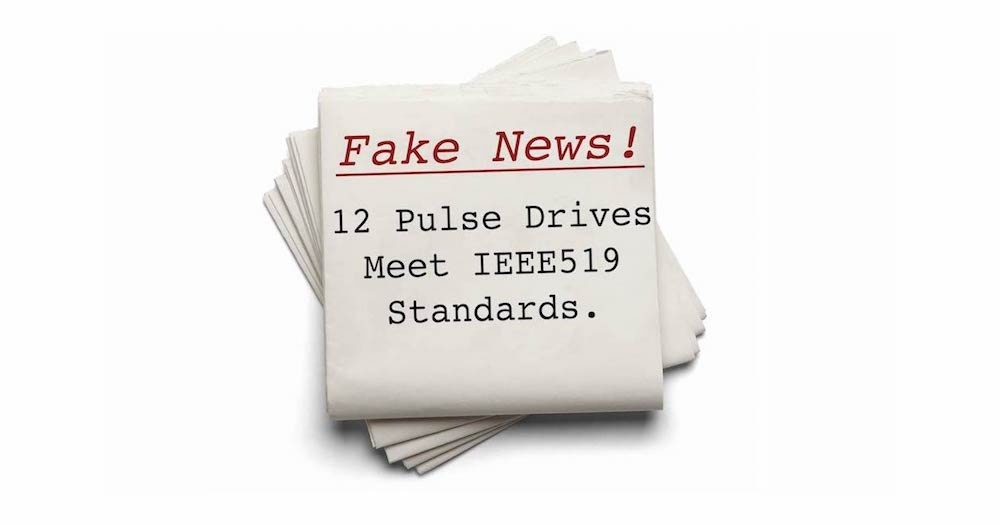 FakeNews12pulse-social-01.jpg