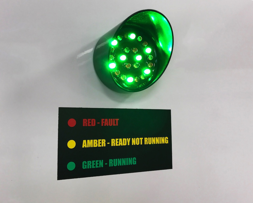 GreenLedLight.jpg