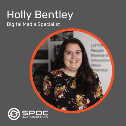 Holly Bentley (1)