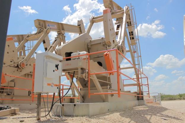 IronHorse-South-Texas-624x416.jpg