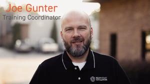 Joe Gunter