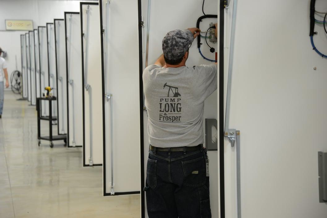 SPOC-Employee-Building-1.jpg