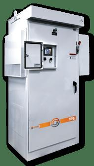 SPOC-HPS-Drive-Box-new-belt-stripe-01-1.png