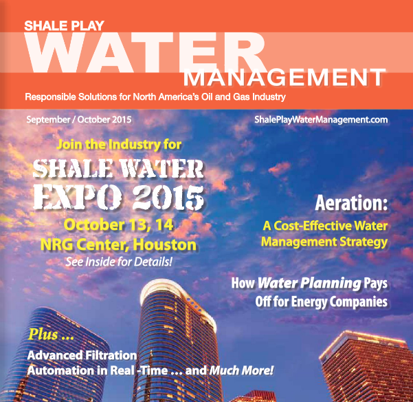 Shale-Play-SeptOct2015-Cover-2.png