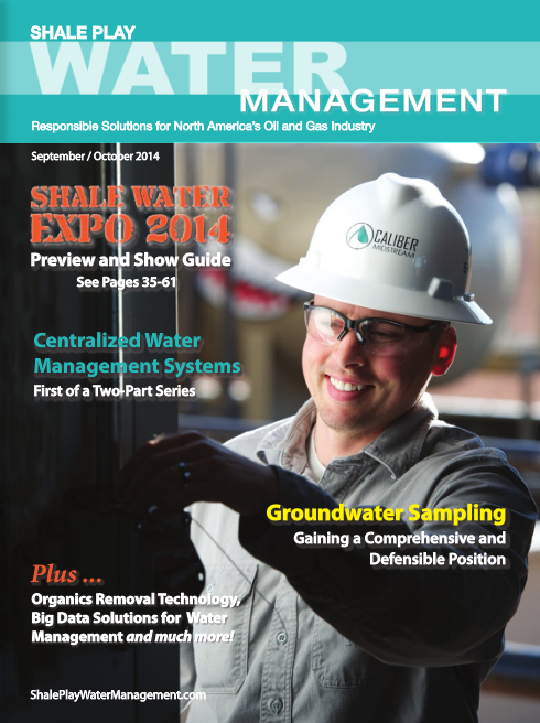 Shale-water-expo-mag.png