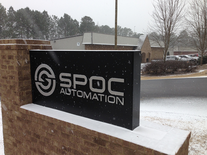 Snow-at-SPOC.png