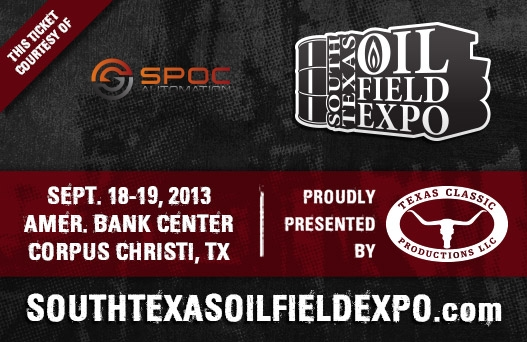 South-Texas-Oilfield-Expo-Digital-Ticket.png