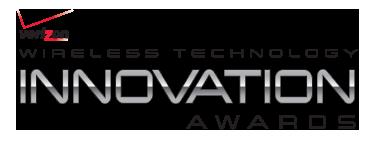 Verizon-Innovation-logo.png