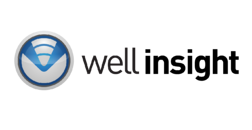 Well-Insight-logo-horizontal-01-1.png