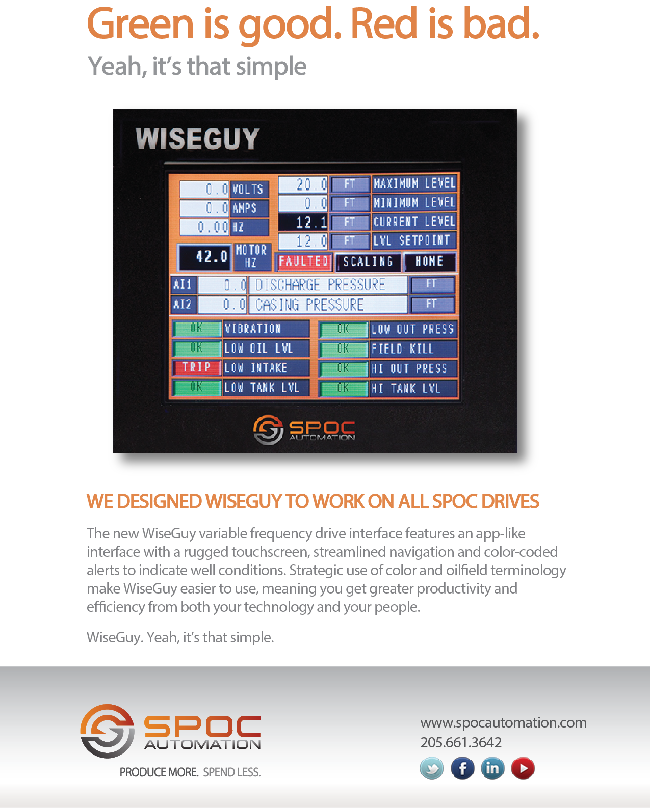 WiseGuy-Color-2.0.png