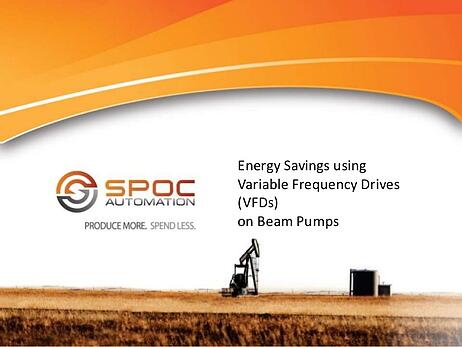 spoc-automation-at-dug-rockies-reducing-lifting-costs-1-638.jpg