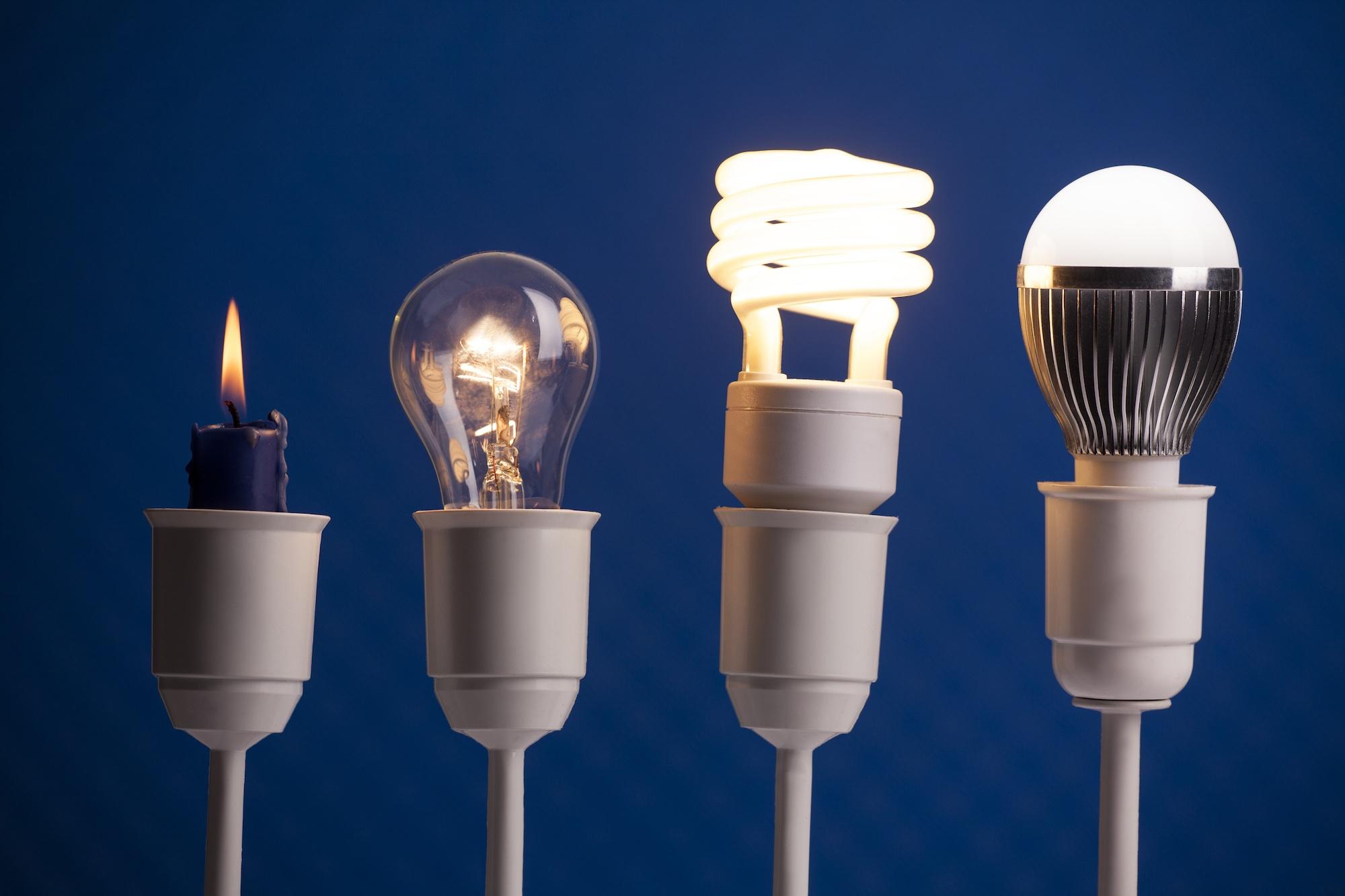 Lightbulbs_copy.jpg